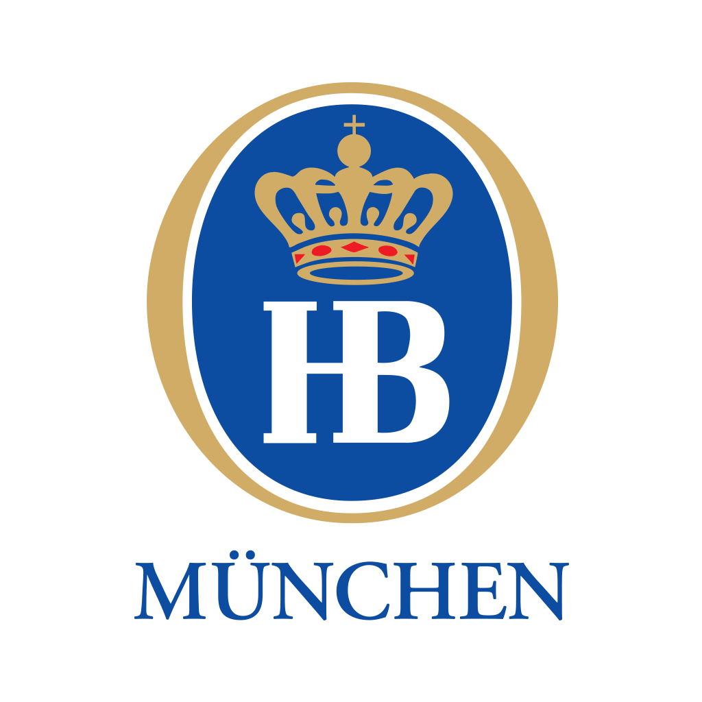 HB München logó