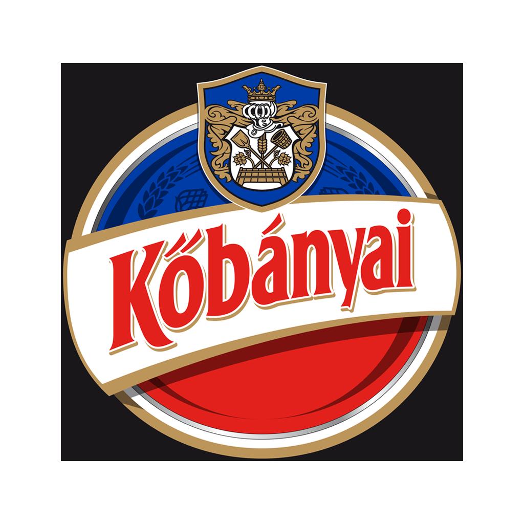 Kőbányai logó