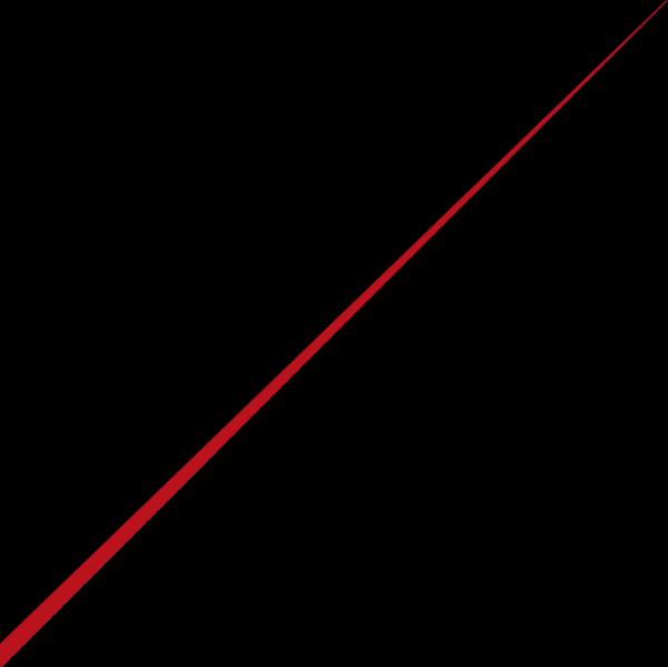 asahi-ribbon